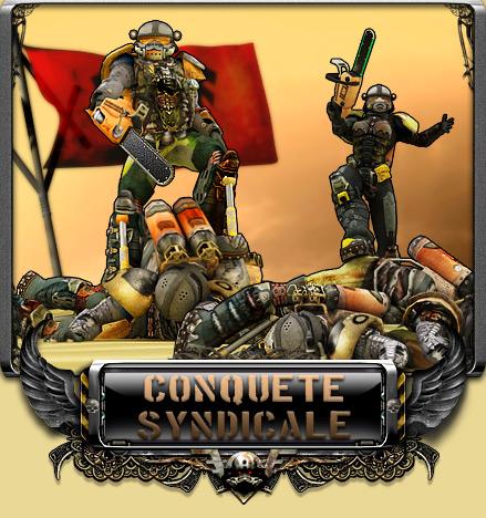 La Garde Noire et le Kanly Conquete-syndicale-01